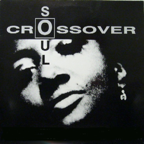crossoversoul