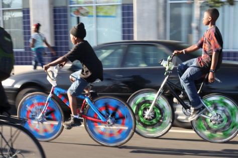 Oakland-Peace-Ride-2012-photo-by-Joe-Sciarrillo